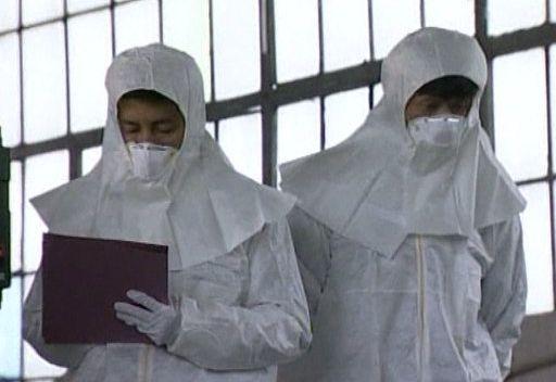 بيونغ يانغ تبحث الاسبوع المقبل ملفها النووي مع واشنطن