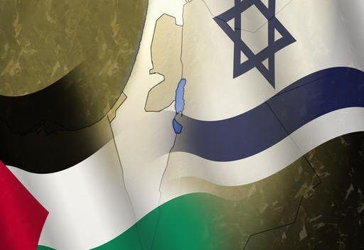 الخارجية الروسية: الطرفان الفلسطيني والاسرائيلي مستعدان للتعاون مع الرباعية من أجل استئناف الحوار