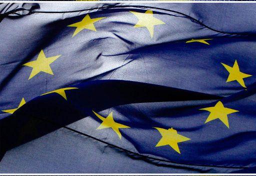 الاتحاد الاوروبي بصدد تشديد العقوبات ضد سورية وايران وبيلاروس