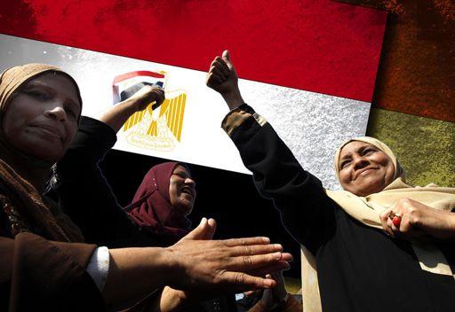 البنك الدولي سبيل خلاص الإقتصاد المصري