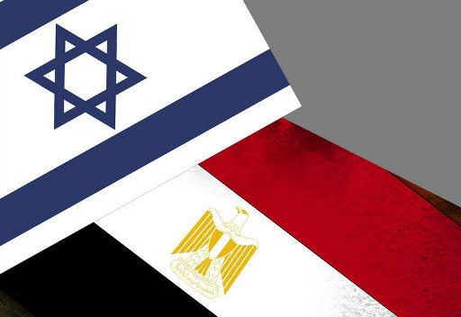 اسرائيل ومصر تتفقان على تبادل المعتقلين
