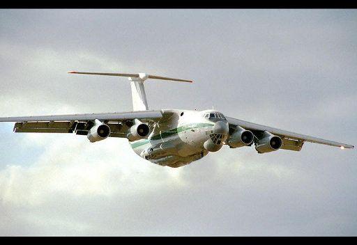 ليتوانيا تغلق مجالها الجوي امام الطائرات السورية