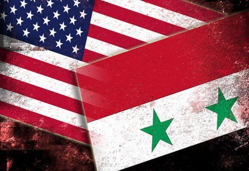 الولايات المتحدة تحظر على شركاتها بيع اجهزة الاتصالات الى سورية
