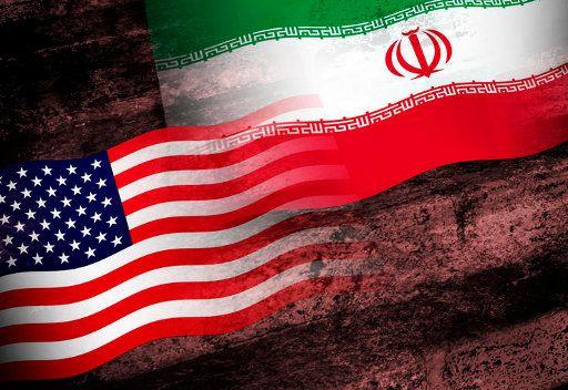 واشنطن تعتزم الاستمرار في عزل ايران وتفرض عقوبات ضد احدى شركات طيرانها