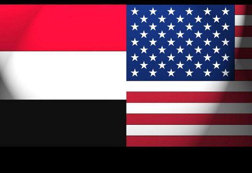 علي عبدالله صالح يؤكد للسفير الامريكي بصنعاء انه سيتنحى عن السلطة
