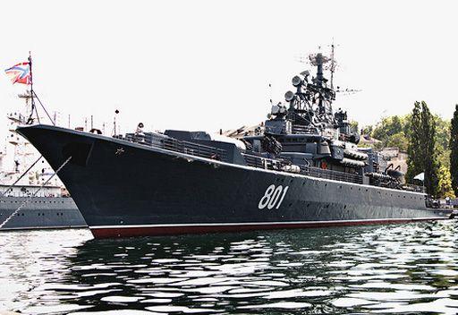 صور .بعض قطع الاسطول الامريكي والروسي 1a67b882948eec89221b81d67eb7edb6