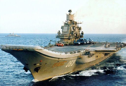 صور .بعض قطع الاسطول الامريكي والروسي 62fbb2592b489414a9fece0c21a16a70