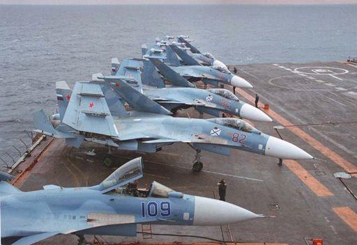 صور .بعض قطع الاسطول الامريكي والروسي 69e62d1fda1198230509bfd654a32e11