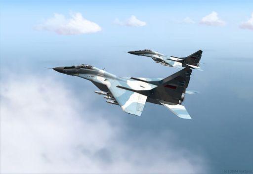 صور .بعض قطع الاسطول الامريكي والروسي 90893131b51a23ff43e775e9f29b26e0