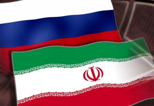 حتى الحديث عن استخدام القوة ضد ايران خطأ كبير ...الخارجية الروسية Ded735e00bd308d0b243e7b067a6d11a