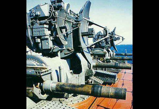 صور .بعض قطع الاسطول الامريكي والروسي E4fb435c8ef08521f7fcafab2406c784