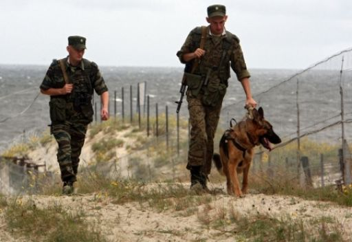 مدفيديف: تعزيز قدرة روسيا الدفاعية في الكوريل ليس موجها ضد البلدان الاخرى