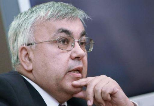 الخارجية الروسية: روسيا تعتزم المساعدة في استئناف المفاوضات الفلسطينية الاسرائيلية
