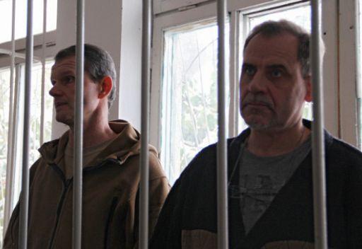 رئيس طاجكستان يأمر بحل قضية طيار روسي أدين في بلاده