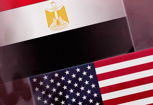 البيت الابيض يدعو المجلس العسكري في مصر الاسراع في نقل السلطة للمدنيين