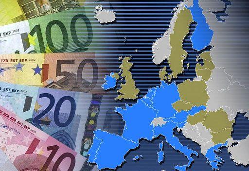صحيفة: المانيا وفرنسا تسعيان الى توقيع معاهدة جديدة حول استقرار اليورو