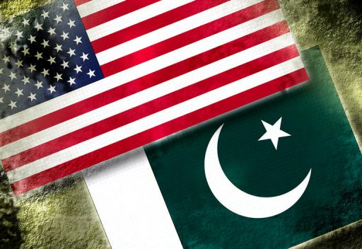 سفير باكستان في الولايات المتحدة يقدم استقالته