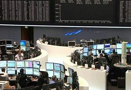 تقارير: دول أوروبية تدرس إصدار سندات مشتركة