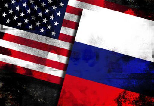 توقيع اتفاقية بين روسيا والولايات المتحدة لتسهيل منح التأشيرات بينهما