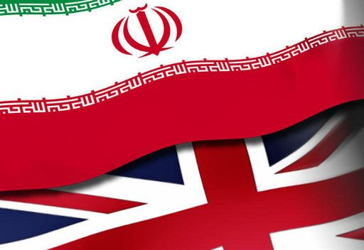 البرلمان الايراني يصادق على تقليص العلاقات مع بريطانيا