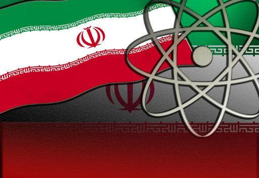 الولايات المتحدة تناقش مع دول الشرق الاوسط فرض عقوبات جديدة ضد ايران