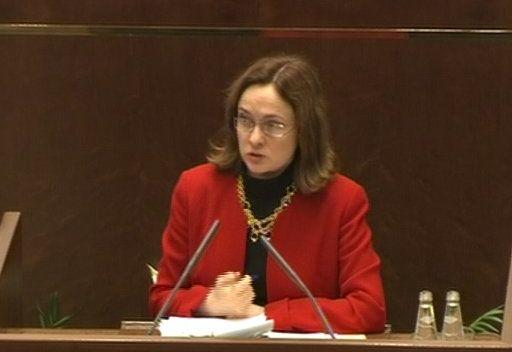 توقعات بشأن نمو الاقتصاد الروسي في العام الجاري 4.2%