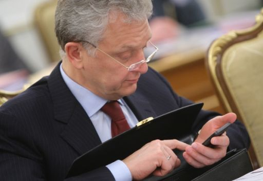 الاعلان عن تأسيس فضاء اقتصادي موحد يضم روسيا وكازاخستان وبيلاروس