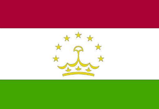 الحكم بالسجن على  3 مواطنين طاجيك بتهمة الارهاب