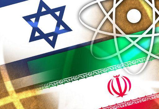 نتانياهو يدعو المجتمع الدولي الى عدم السماح لايران بالحصول على سلاح نووي
