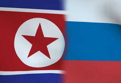 مباحثات روسية كورية شمالية بشأن استئناف المفاوضات السداسية