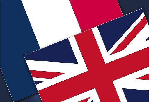 بريطانيا وفرنسا تعدان عقوبات جديدة ضد ايران