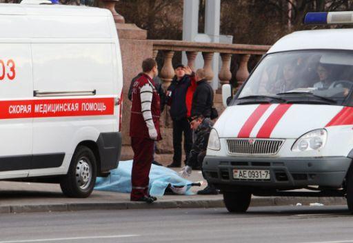 كازاخستان.. مقتل 7 أشخاص بانفجار واشتباك في مدينة تاراز