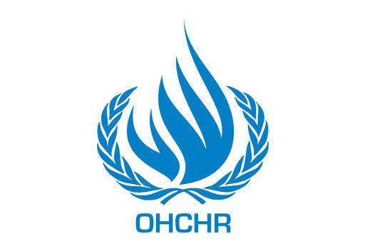 مفوضية حقوق الانسان الأممية: أعمال القمع قتلت أكثر من 3.5 ألف شخص في سورية