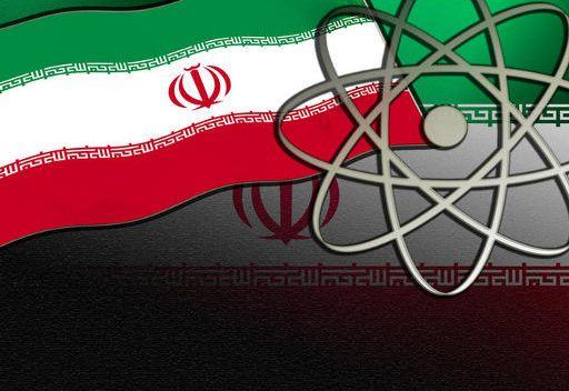 صحيفة  بريطانية: ايران تجري اختبارا على آلية لتفجير شحنة نووية