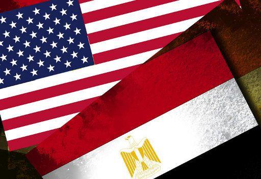 الولايات المتحدة تعرب عن قلقها من العنف في مصر