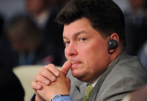 مسؤول روسي: لا مانع من مواصلة عمل الشركات الروسية في ليبيا