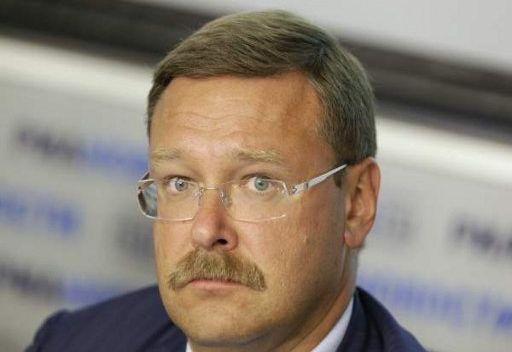 برلماني روسي: موقف استهلاكي من القانون في 3 حالات ـ اختتام عملية الناتو في ليبيا والضجة بشأن اليونسكو  وادانة بوت في امريكا