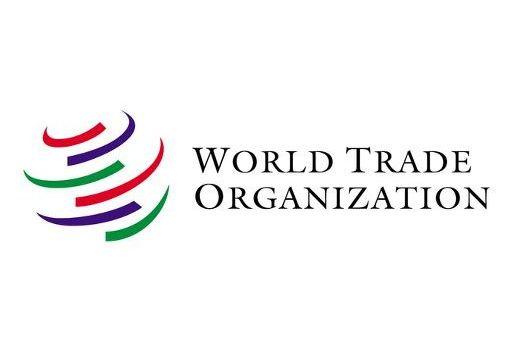 اختتام مفاوضات تبليسي وموسكو بشأن منظمة التجارة العالمية