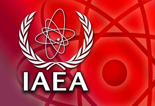 الوكالة الدولية للطاقة الذرية تعلن عن العثور على جزيئات اليود 131 المشع في اوروبا