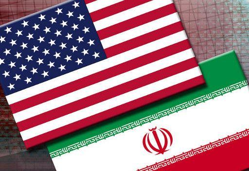 الحرس الثوري يحذر واشنطن من مغبة استهداف مسؤولين عسكريين ايرانيين