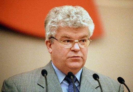 ازدياد التفهم الاوروبي لقلق روسيا بشأن مشروع خط انابيب الغاز العابر لبحر قزوين