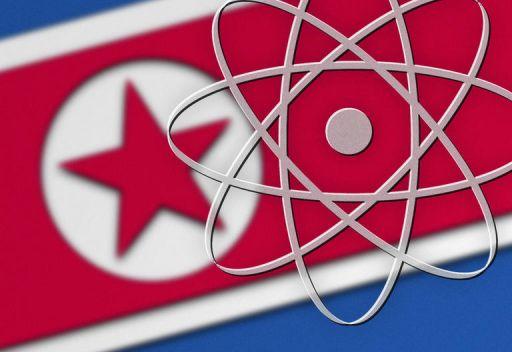 كوريا الشمالية تعلن عن تشييد مفاعل نووي تجريبي، وواشنطن تطالبها بوقف تخصيب اليورانيوم