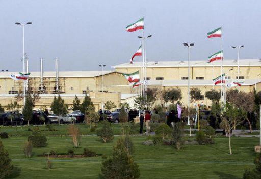 صحيفة: إيران اتخذت خطوات حاسمة لتطوير قدراتها النووية بمساعدة خبراء اجانب