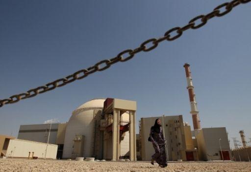 وزير الخارجية الألماني يحذر من توجيه ضربة عسكرية الى ايران ويدعو لفرض عقوبات جديدة