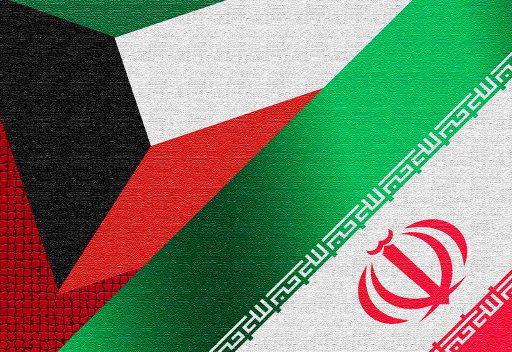 توقيف مواطنين كويتيين اثنين في ايران بشبهة التجسس