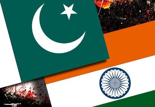 وزير هندي: المخابرات الباكستانية تواصل تقديم الدعم للجماعات الارهابية في الهند