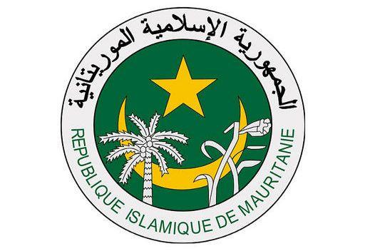 موريتانيا تعترف رسميا بالانتقالي الليبي