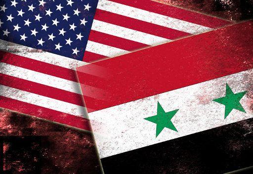 الخارجية السورية: نأسف ونستهجن تحريف الخارجية الامريكية لتصريحات الاسد