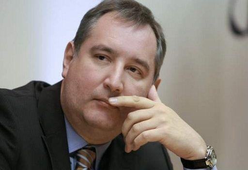 مسؤول روسي: روسيا لن تسمح بتحول الناتو الى