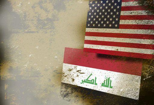 البيت الابيض: المحاولات لتعطيل تقدم العراق محكوم عليها بالفشل